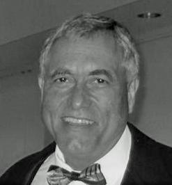 Robert Hansen, MD