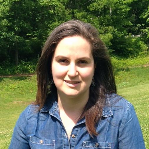 Lucy Demerjian Flynn, MD