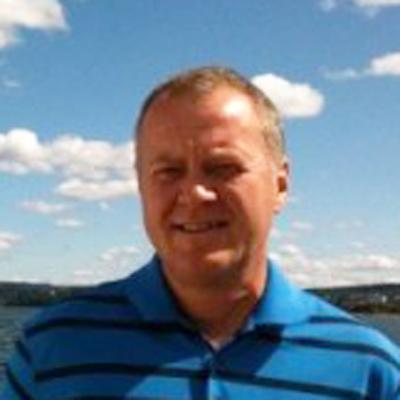 Axel F Sigurdsson, MD, PhD, FACC