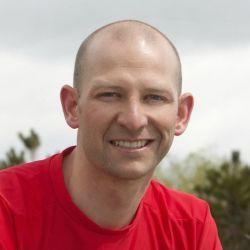 C. Rick Henriksen, MD, MPP