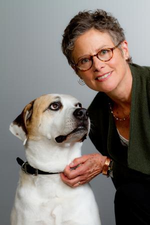 Deborah Gordon, MD