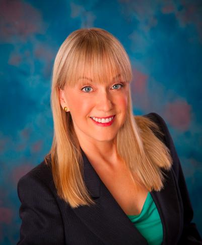 Ann Childers, MD