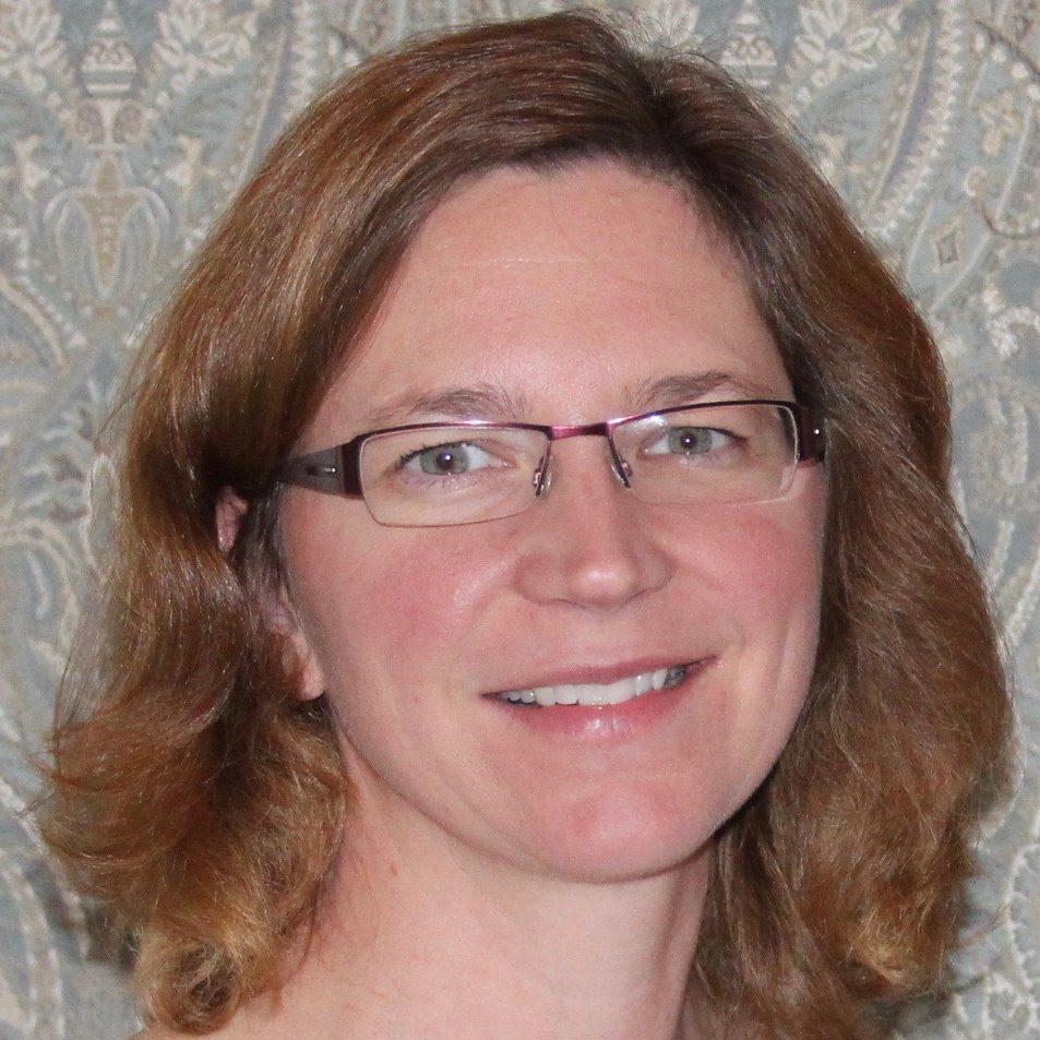 Stephanie Popiel, MD