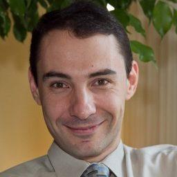 Mikhail Kogan, MD