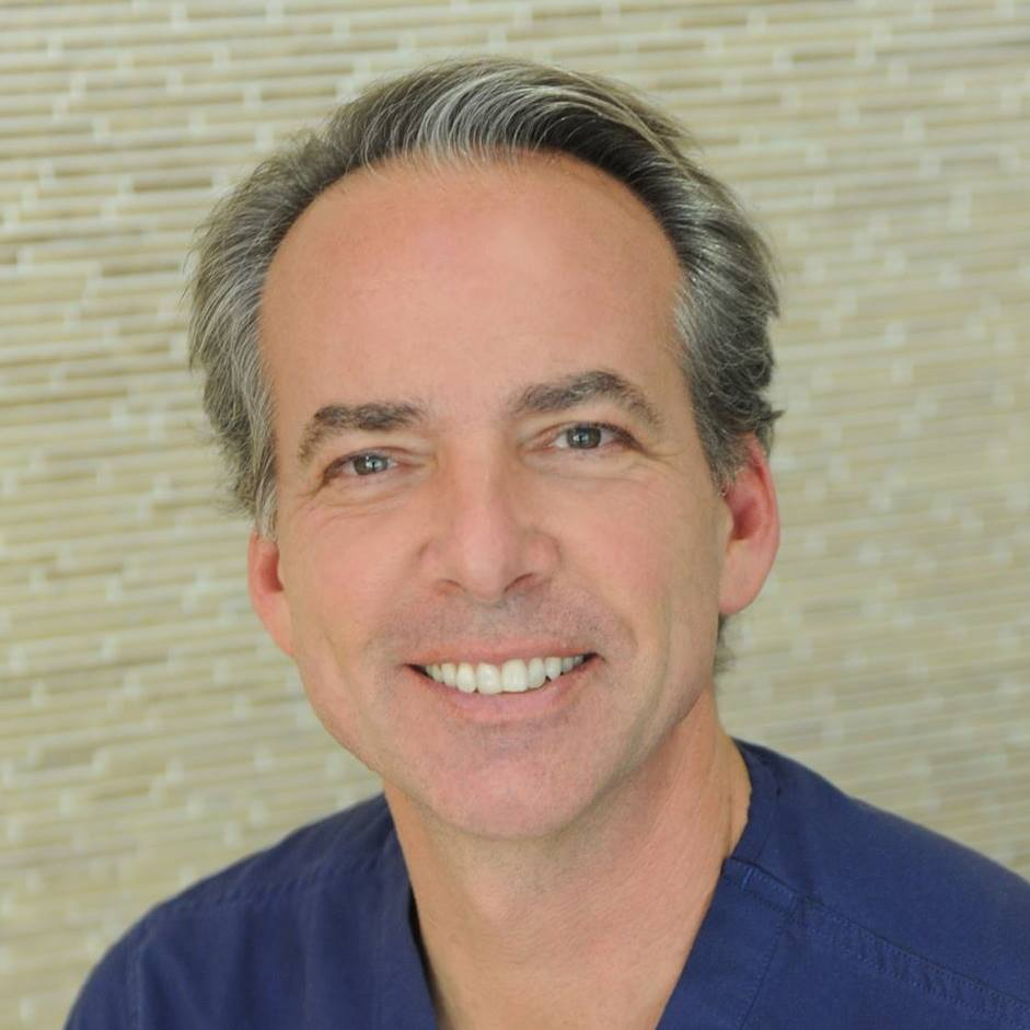 Michael Arata, MD