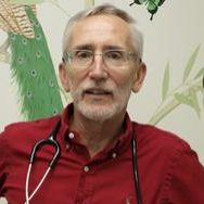Paul Turke, MD, PhD